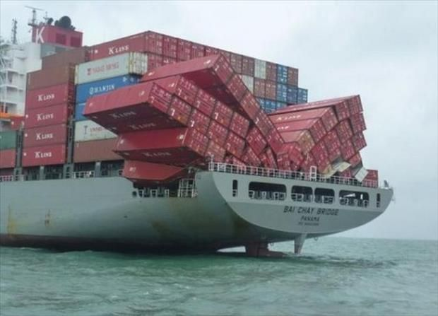 Kubernetes Init Containers Nedir?